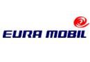 eura_mobil