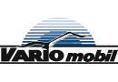 vario_mobil