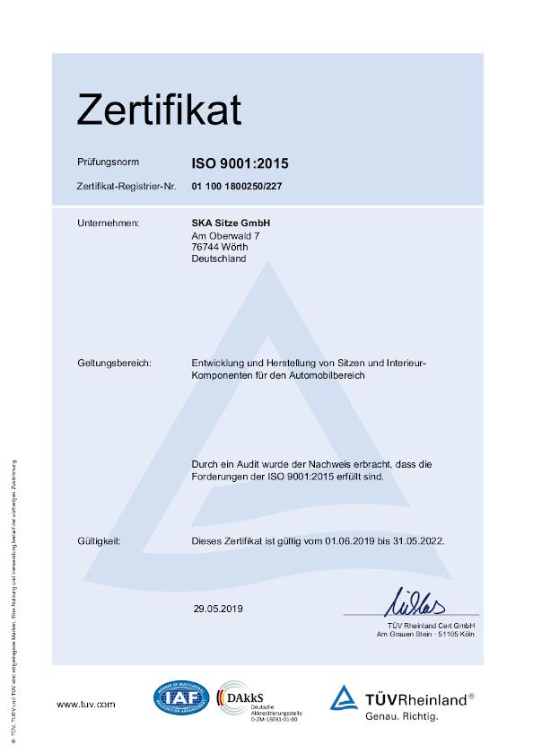 ISO 9001_2015_DE